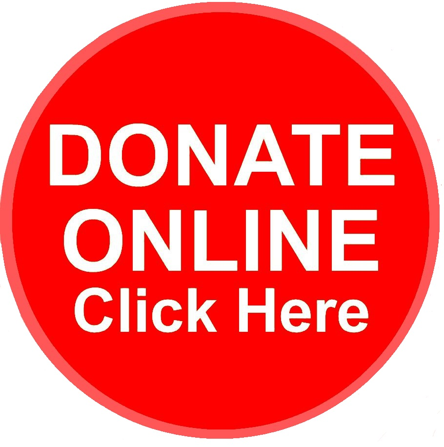 Donate online here